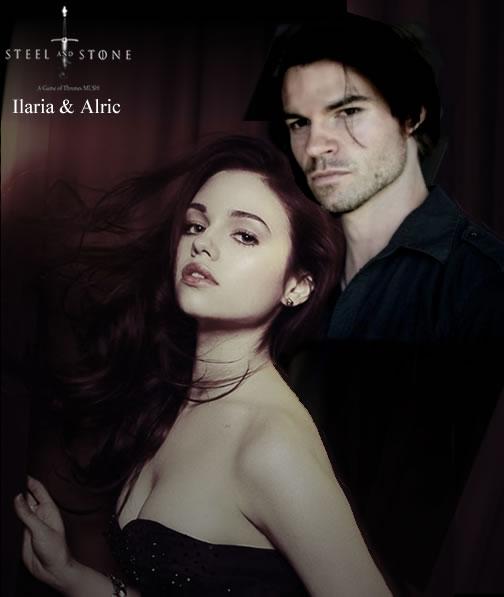 Alric&Ilaria.jpg
