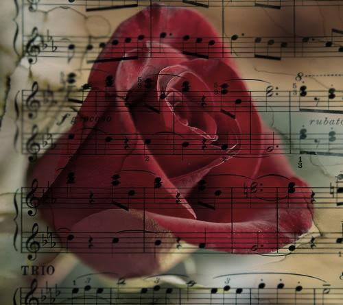 musicsheet1.jpg