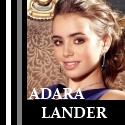 Adara_icon.jpg