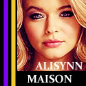 Alisynn