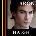 Aron_icon.jpg