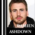 Ashdown_icon.jpg