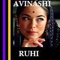 Avinashi