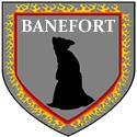 Banefort