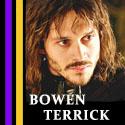 Bowen_icon.jpg