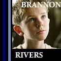 Brannon