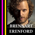 Brennart_icon.jpg