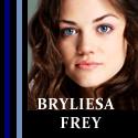 Bryliesa_icon.jpg