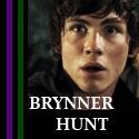 Brynner