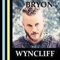 Bryon