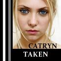 Catryn