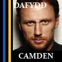 Dafydd_icon.jpg