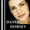 Dania_icon.jpg
