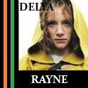 Delya