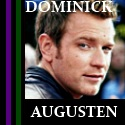 Dominick