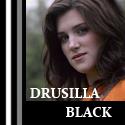 Drusilla_icon.jpg