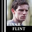 Einar_icon.jpg
