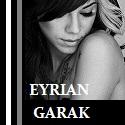 Eyrian_icon.jpg