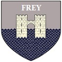 Frey_icon.jpg