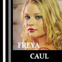 Freya_icon.jpg