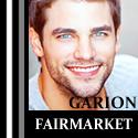 Garion_icon.jpg