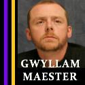 Gwyllam