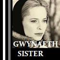 Gwynaeth