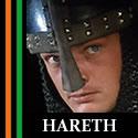 Hareth