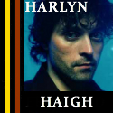Harlyn_icon.jpg