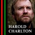 Harold_icon.jpg