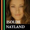 Isolde_icon.jpg