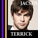 Jacsen_icon.jpg