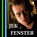 Jek_icon.jpg