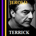 Jerold