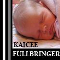 Kaicee_icon.jpg