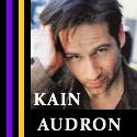 Kain_icon.jpg