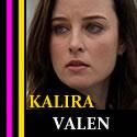 Kalira