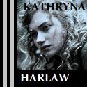 Kathryna