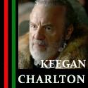 Keegan_icon.jpg