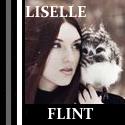 Liselle