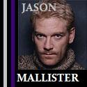 Lord-Jason