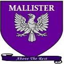 Mallister