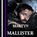 Martyn_icon.jpg