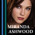 Miranda_icon.jpg
