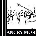 Mob_icon.jpg