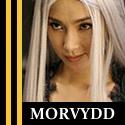 Morvydd