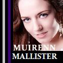 Muirenn