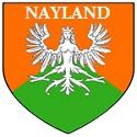 Nayland_icon.jpg