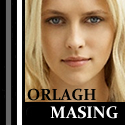 Orlagh