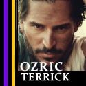 Ozric_icon.jpg